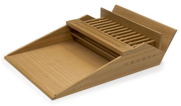 SISTEMA - Letter tray-SISTEMA