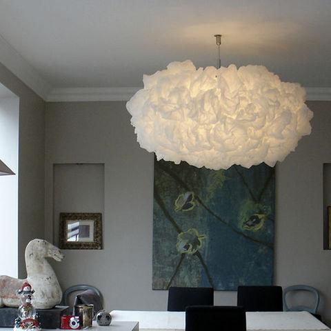 TRANSVERSO - Hanging lamp-TRANSVERSO-KUMO-