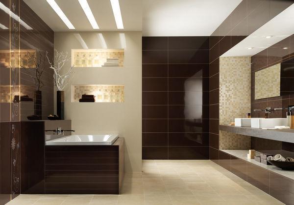 PANARIA CERAMICA - Sandstone tile-PANARIA CERAMICA-Aisthesis