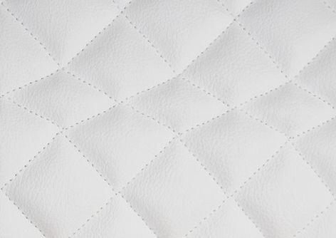 FLUKSO - Fire retardant material-FLUKSO-SKILL DIAMOND