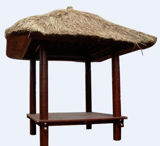 MEMOIRE DES ORIGINES - Gazebo-MEMOIRE DES ORIGINES-Gazebo Coco