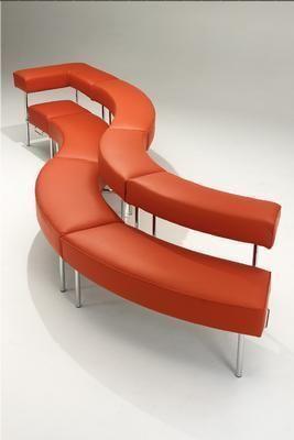 Yamakado Hiroyuki - Bench seat-Yamakado Hiroyuki-BANCOQUINE COMPOSITION