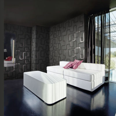 Omexco - Wall covering-Omexco-SIMONE MICHELI
