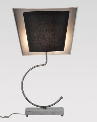 MATLIGHT Milano - Table lamp-MATLIGHT Milano-Benedict