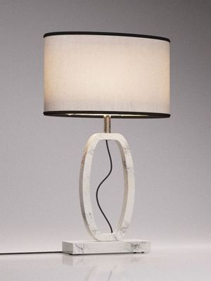 MATLIGHT Milano - Table lamp-MATLIGHT Milano-Déco