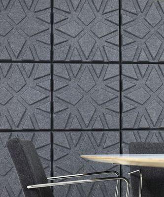 TECNISE - Acoustic panel-TECNISE-GEO