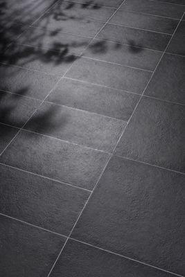 PANARIA CERAMICA - Sandstone tile-PANARIA CERAMICA-Mods
