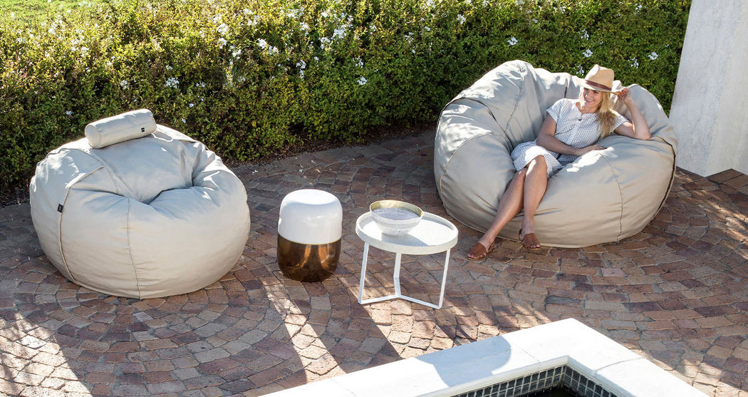 VETSAK Außensitzkissen Sonstige Gartenmöbel Gartenmöbel  |