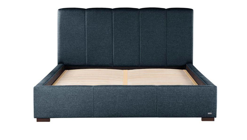 TED LAPIDUS MAISON Kastenbett Einzelbett Betten  |