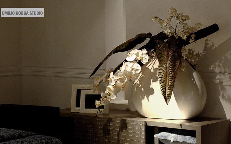 Emilio Robba    Schlafzimmer | Design Modern