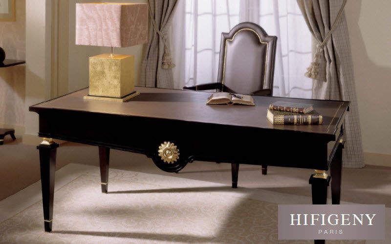 Hifigeny Schreibtisch Schreibtische & Tische Büro Büro | Klassisch