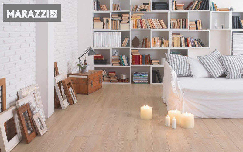 MARAZZI    Wohnzimmer-Bar | Design Modern