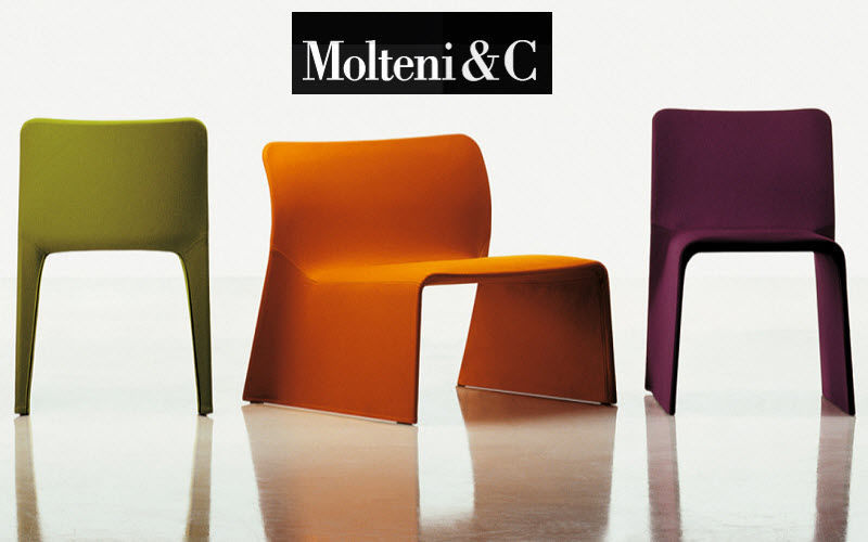 Molteni & C  |