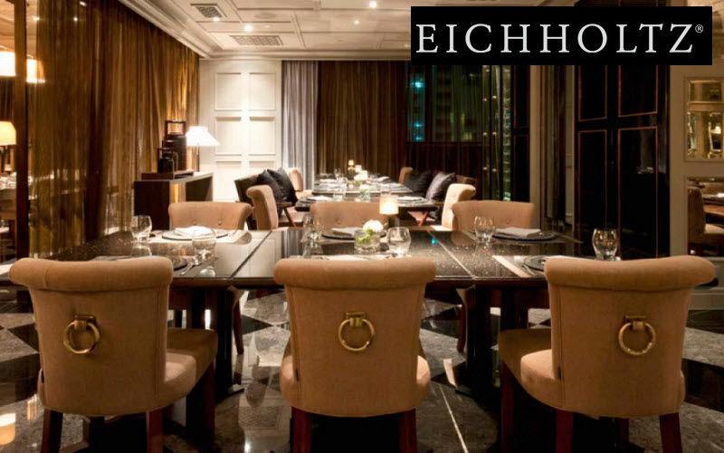 Eichholtz Esszimmer | Klassisch