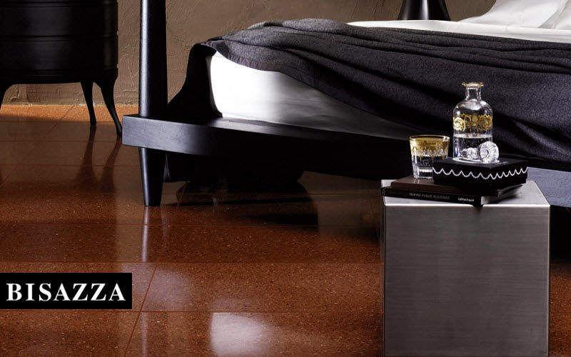 BISAZZA Bodenfliese Bodenfliesen Böden Wohnzimmer-Bar | Design Modern