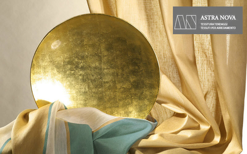 Astra Nova Bezugsstoff Möbelstoffe Stoffe & Vorhänge  |