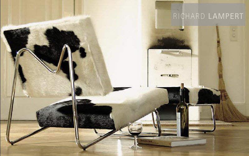 LAMPERT RICHARD Niederer Sessel Sessel Sitze & Sofas Büro | Design Modern