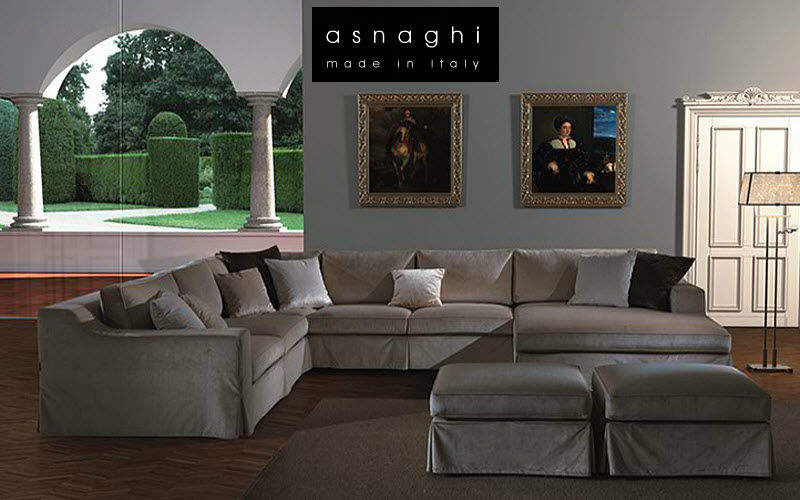 Asnaghi     |