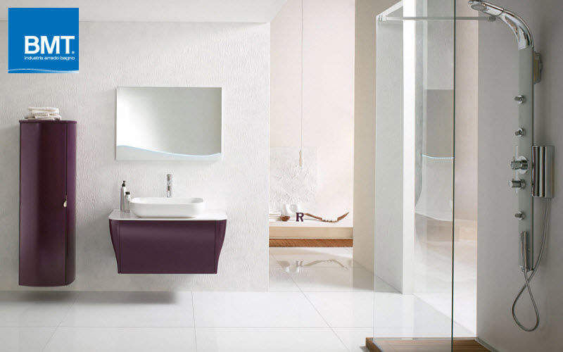 BMT Badezimmer Badezimmer Bad Sanitär  |