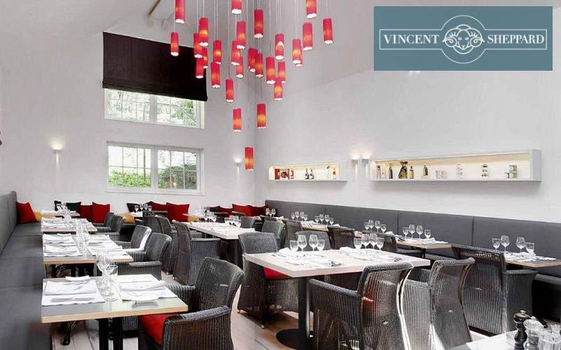 Vincent Sheppard Restaurant Stühle Stühle Sitze & Sofas  |