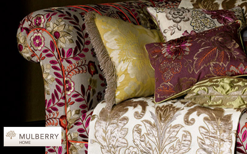Mulberry Home  |