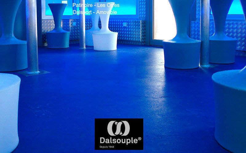Dalsouple Selbstklebender Bodenbelag Bodenbeläge Böden  |