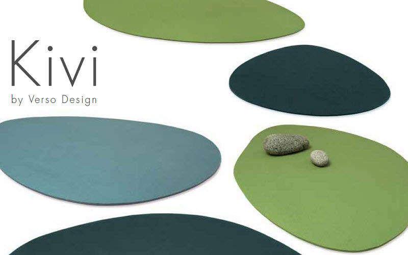 Verso Design Moderner Teppich Moderne Teppiche Teppiche  |