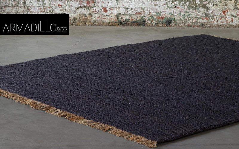 Armadillo Moderner Teppich Moderne Teppiche Teppiche  |