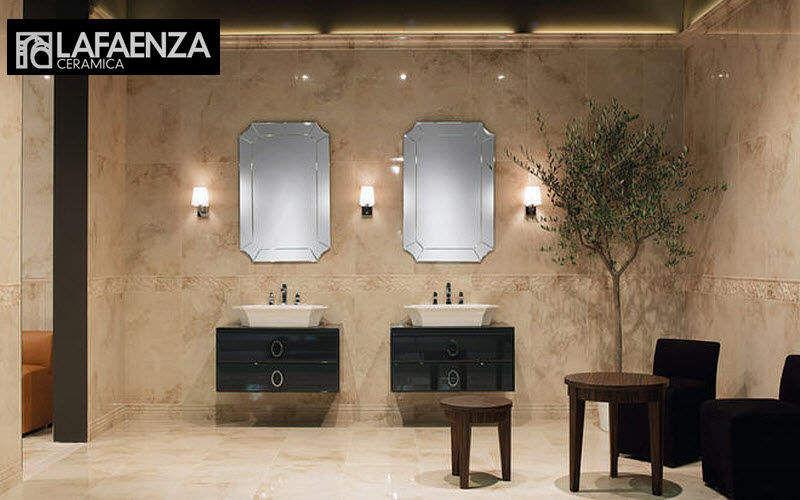 LA FAENZA Badezimmer Fliesen Wandfliesen Wände & Decken Badezimmer | Klassisch