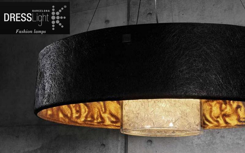 DREssLIGHT BARCELONA Deckenlampe Hängelampe Kronleuchter und Hängelampen Innenbeleuchtung  |