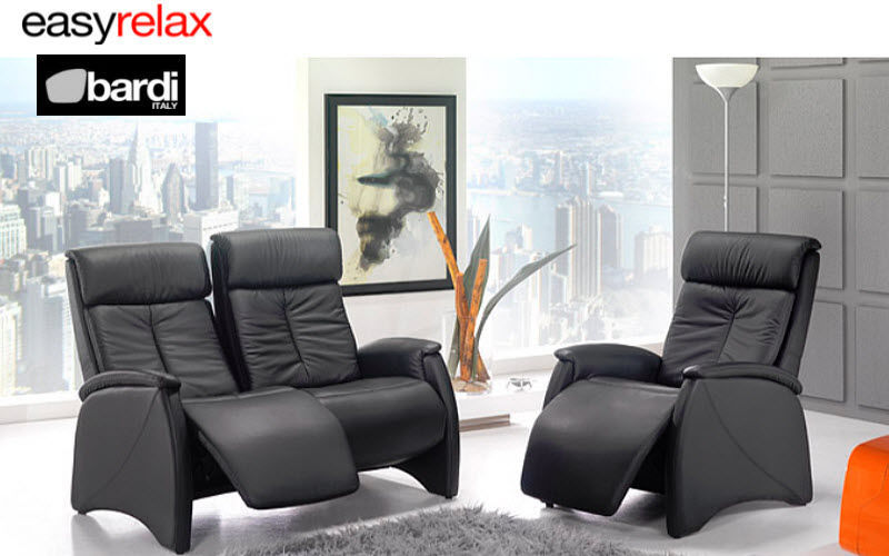 Bardi Ruhesessel Sessel Sitze & Sofas  |