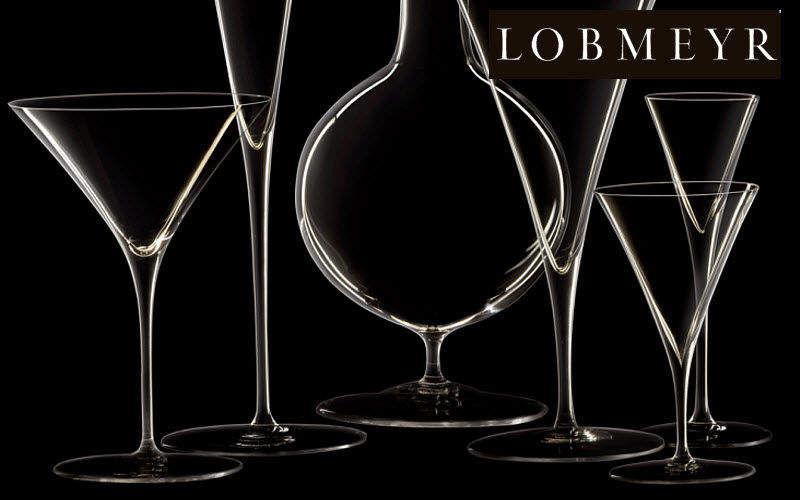 Lobmeyr  |