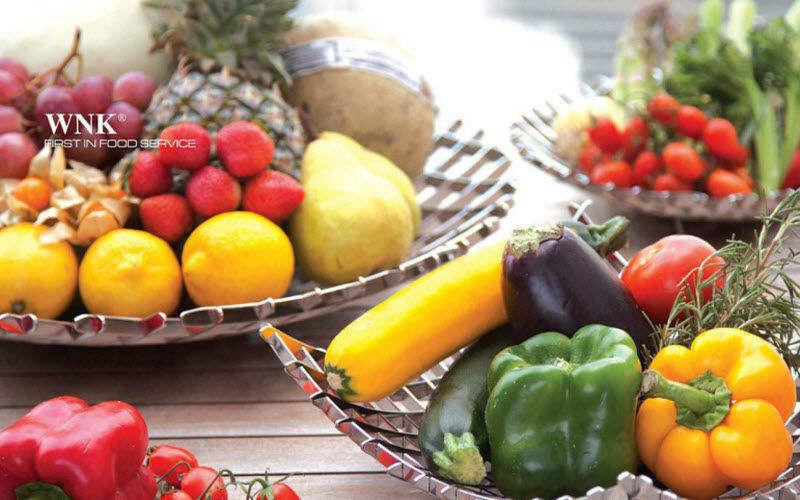GOOD WAY TABLEWARE  Früchteschale Becher und kleine Becher Geschirr  |