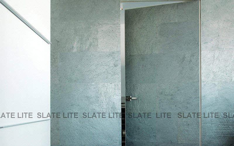 SLATE LITE  |