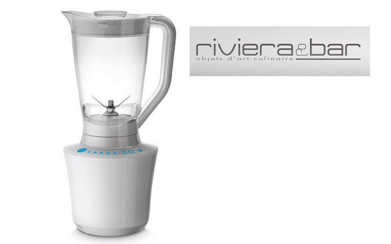RIVIERA & BAR Blender Mixer, Handrührgeräte Küchenaccessoires  |