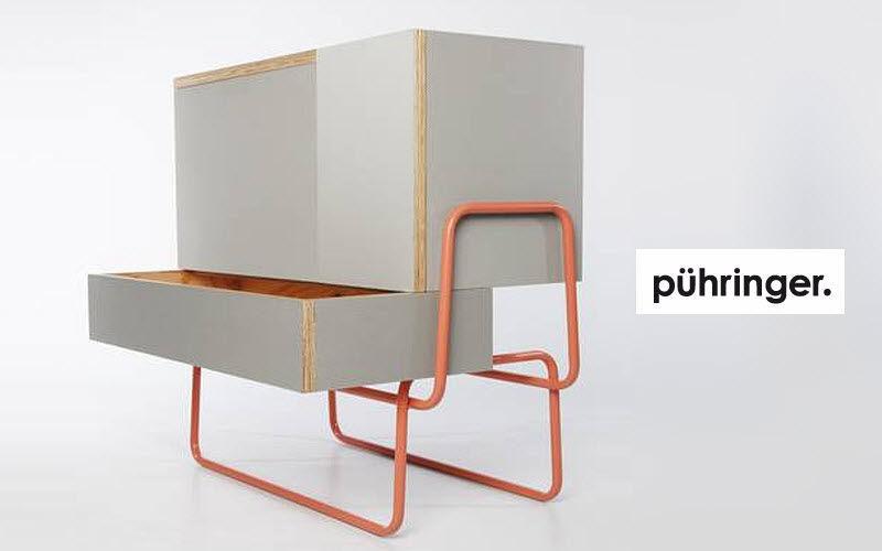 PÛHRINGER Küchenschrank Küchenmöbel Küchenausstattung  |