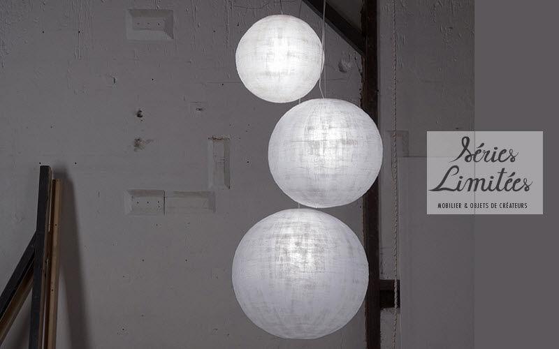 SERIES LIMITÉES Deckenlampe Hängelampe Kronleuchter und Hängelampen Innenbeleuchtung  |