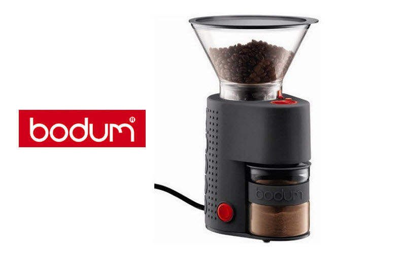 BODUM Kaffeemühle Mühlen Küchenaccessoires   