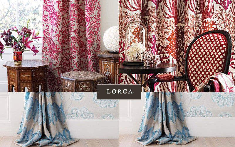 Lorca  |