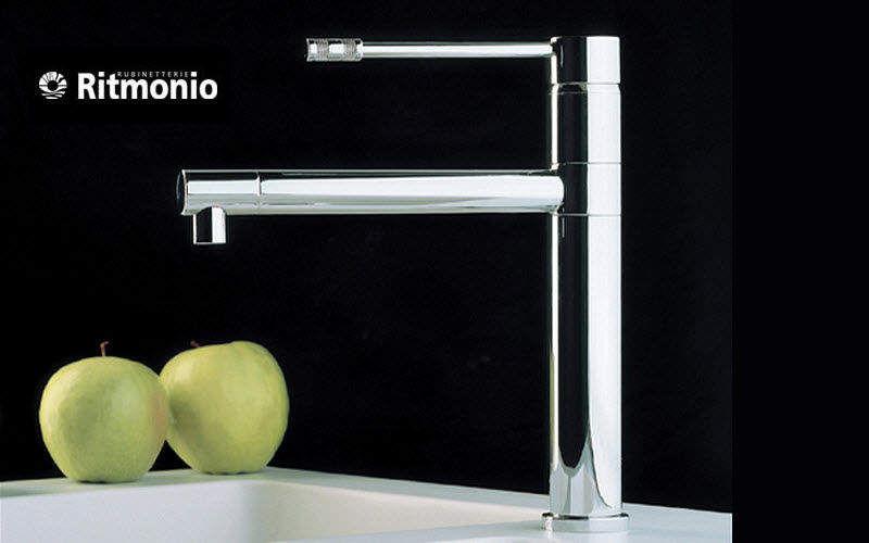 Ritmonio Küchenmischer Küchenarmaturen Küchenausstattung  |