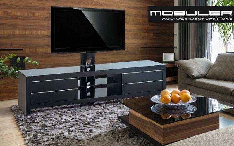 Mobuler Hifi-Möbel Verschiedene Möbel Tisch  |
