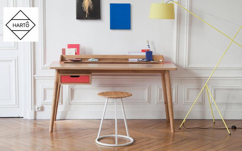HARTÔ Schreibtisch Schreibtische & Tische Büro   