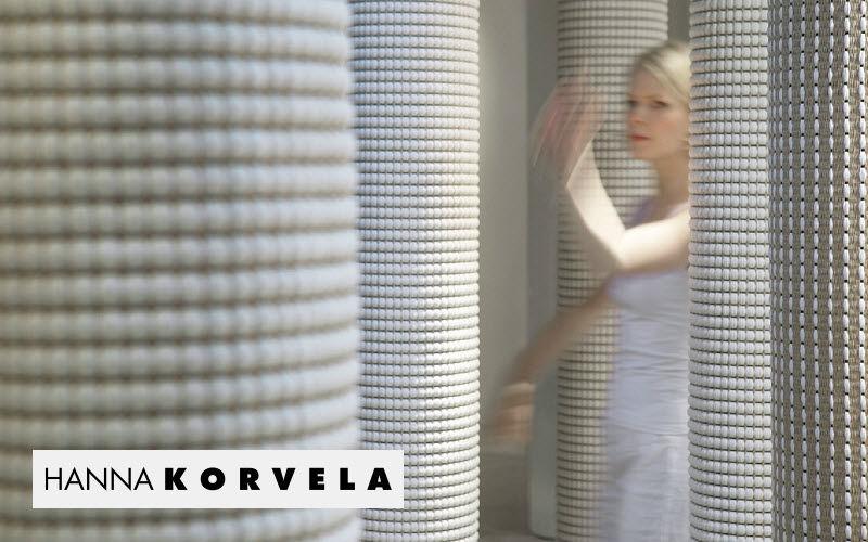 Hanna Korvela Moderner Teppich Moderne Teppiche Teppiche  |