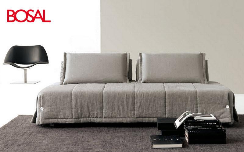 BOSAL Sofa 2-Sitzer Sofas Sitze & Sofas   