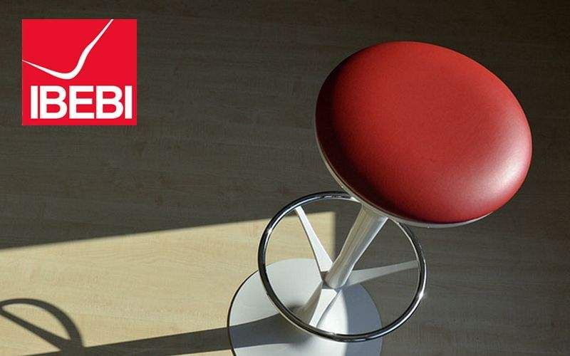 IBEBI DESIGN Barhocker Schemel und Beinauflage Sitze & Sofas  |
