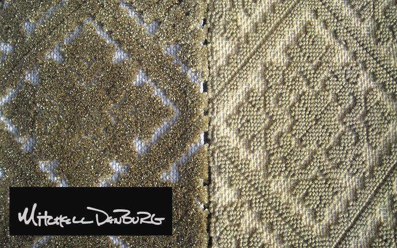 MITCHELL DENBOURG Moderner Teppich Moderne Teppiche Teppiche  |