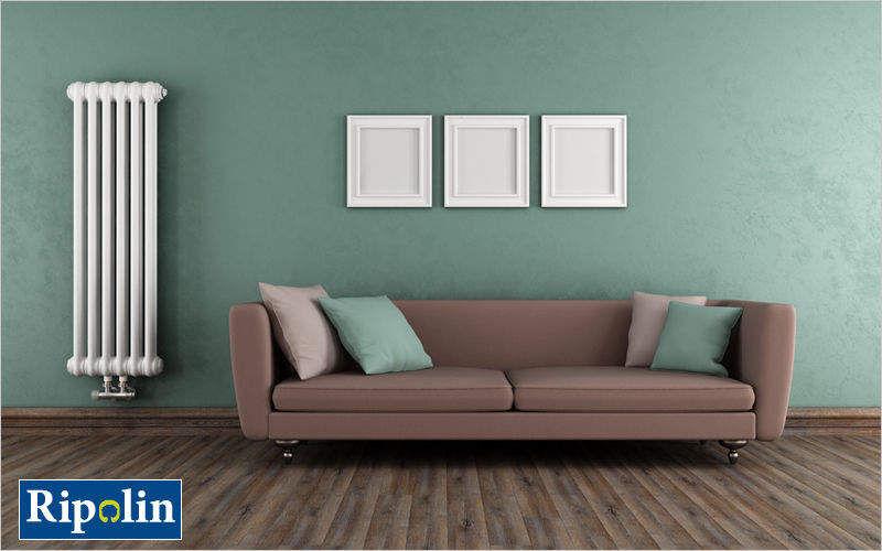 Ripolin Farbe für multiple Anwendungsbereiche Anstriche Metallwaren  |