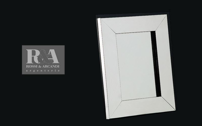 ROssI & ARCANDI Tischspiegel Spiegel Dekorative Gegenstände  |