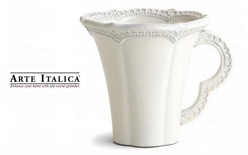 Arte Italica Mug Tassen Geschirr   