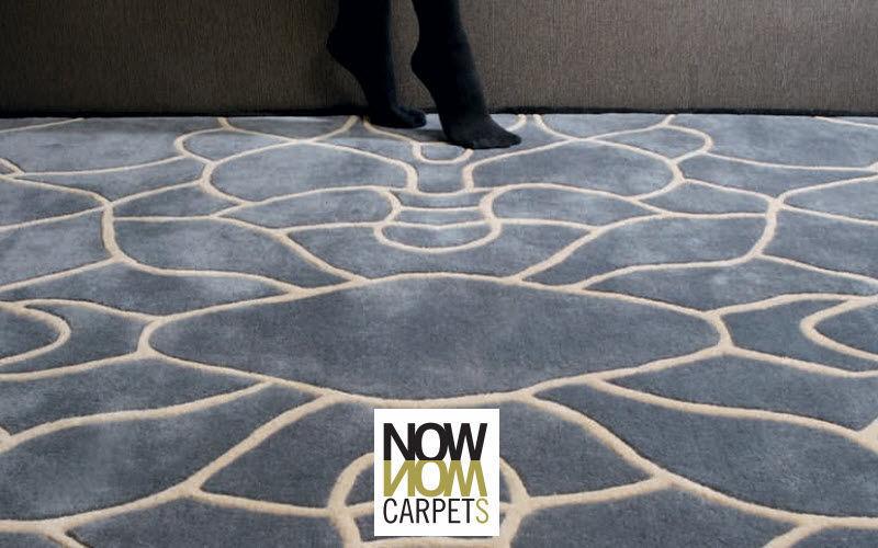 NOW CARPETS Moderner Teppich Moderne Teppiche Teppiche  |